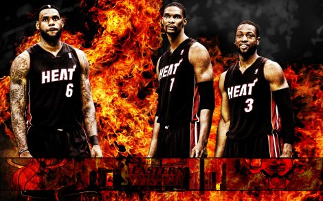 Miami-Heat-2011-NBA-Conference-Finals-Widescreen-Wallpaper